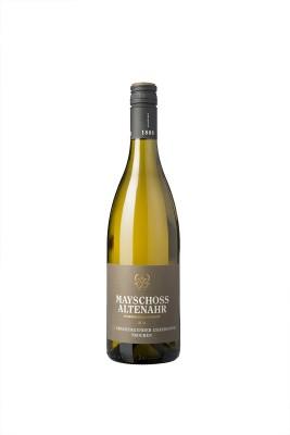 2020 Grauburgunder Chardonnay trocken