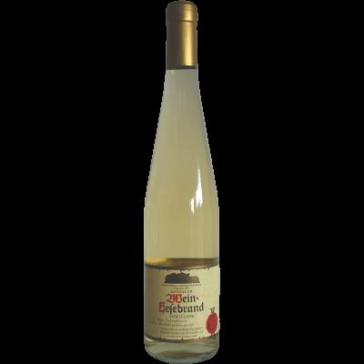 Ahrtaler Weinhefebranntwein