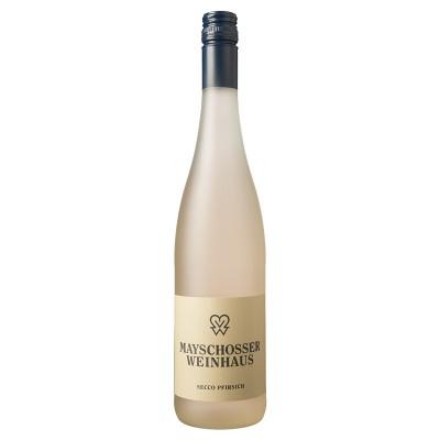 Secco Pfirsich Mayschosser Weinhaus