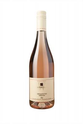 2019 Ahr- Spätburgunder Rosé halbtrocken