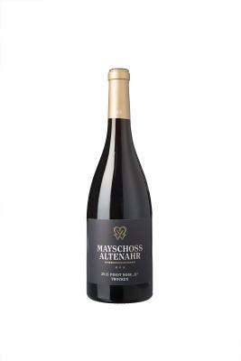 """2016 Pinot Noir """"R"""" Ahr- Spätburgunder trocken"""