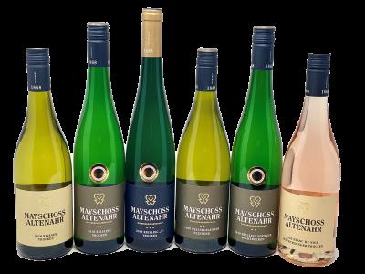 """Weinpaket """"Terrassengenuss"""""""
