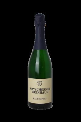 """""""Rauschfrei"""" Sekt alkoholfrei Mayschosser Weinhaus"""