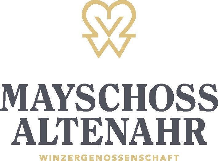 WG_MayschossAltenahr_rgb_blau_gold
